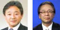 Yuji-Nakazato-Ken-Okumura