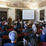 VeniceArrhytmias Scientific Sessions