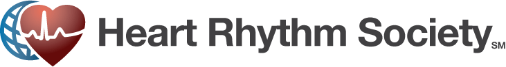 hrs-home_logo