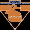 logo_ance-e1415187157190