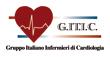 www-gitic