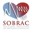 www-sobrac
