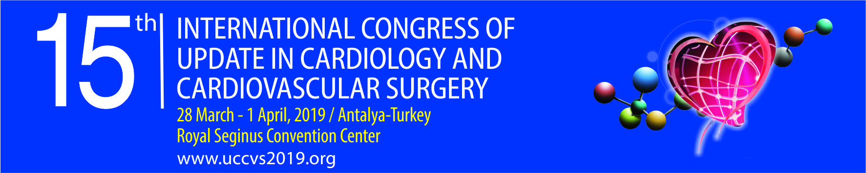 international congress of update in cardiology and cardiovascular surgery
